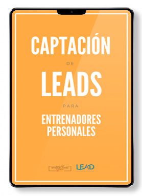 ebook-captacion-leads
