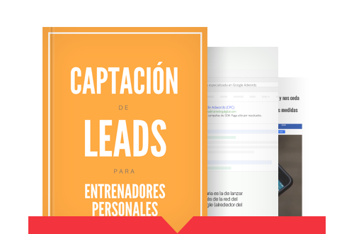 landing-ebook-leads