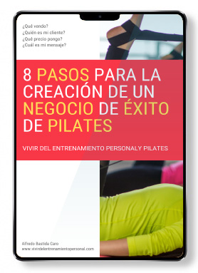 recursos-ebookpilates